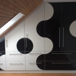Interiéry - exteriéry, Inexservis.com